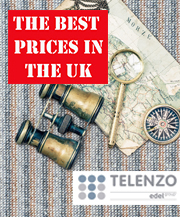 Telenzo Carpets Best Prices