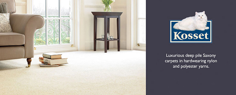 Big Red Carpets The Best Price In The Uk For Abingdon
