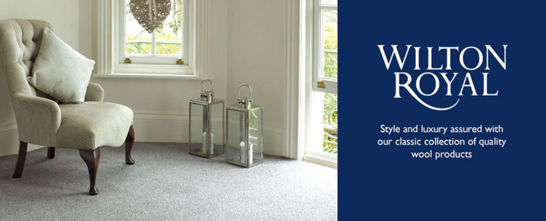 Wilton Royal Abingdon Flooring Best Prices In The Uk