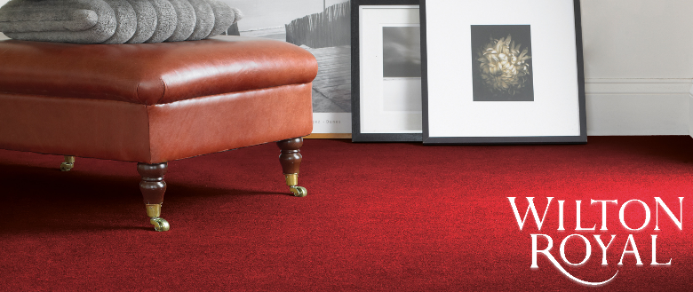 Abingdon Flooring Wilton Royal Collection Best Prices In