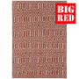 Sloan Asiatic Rugs The Big Red Carpet Company