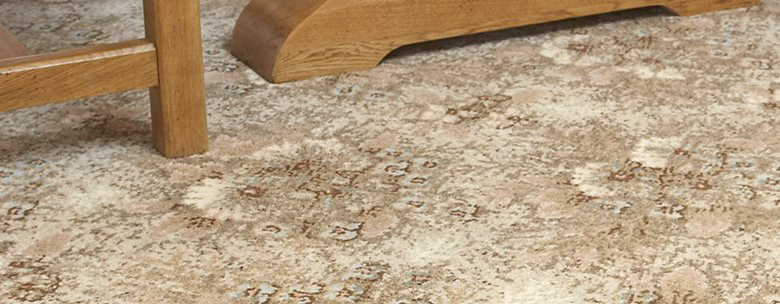 Axminster Carpets Traditional Patterns Best Prices In The