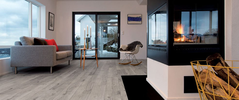 Berry Alloc High Tech Laminate Best Prices In The Uk From