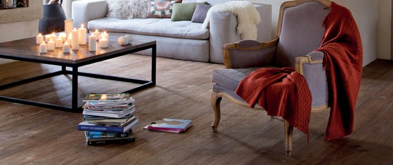 Berry Alloc Parquet Best Prices In The Uk From The Big