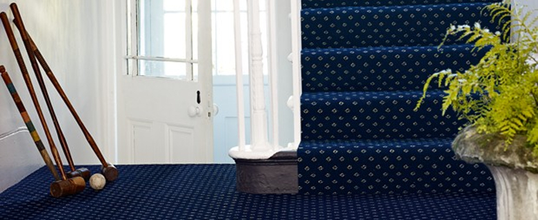 Marquis Brintons Carpets Best Prices In The Uk From The