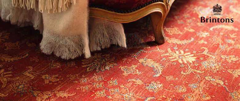 Renaissance Classics Brintons Carpets Best Prices In