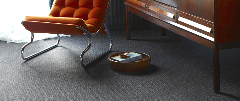 Regina Brintons Carpets Best Prices In The Uk From The