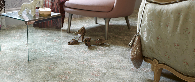Fresco Brintons Carpets Best Prices In The Uk From The