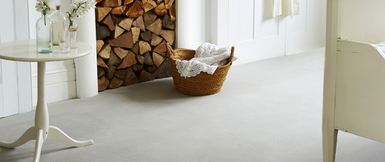 True Velvet Brintons Carpets Best Prices In The Uk From