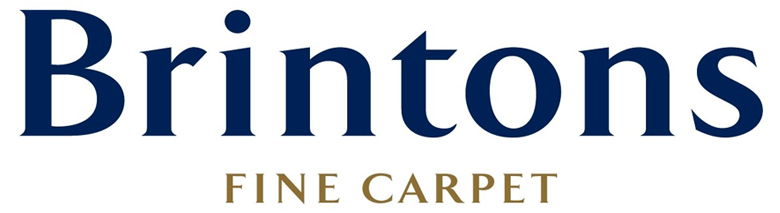 Brintons Carpets Best Prices In The Uk From The Big Red