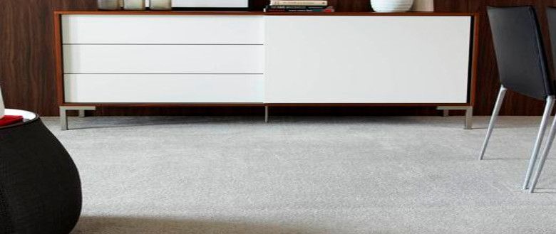 Sensation New Feeling Cormar Carpets Best Prices In The