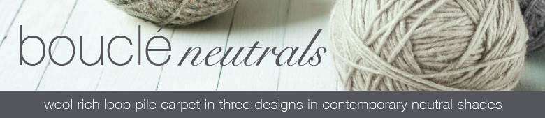 Cormar Carpets Boucl 233 Neutrals Best Prices In The Uk From