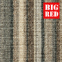 Edel Telenzo Carpets Piccadilly Best Prices In The Uk
