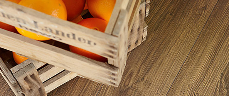 Egger Laminate Flooring Best Prices In The Uk From The