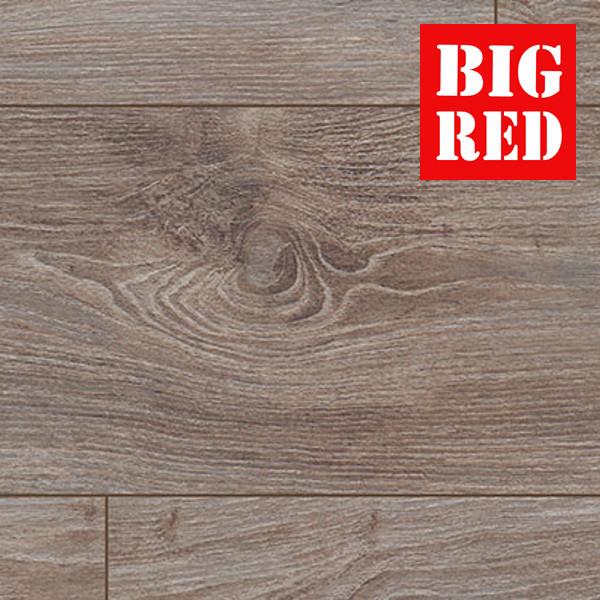 Egger Vintage Acacia Laminate Flooring Designs