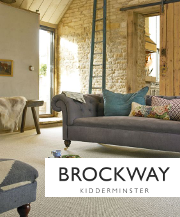 Brockway Carpets Best Prices in the UK