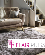 Flair Rugs Best Prices in the UK