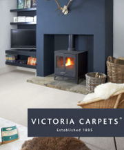 Victoria Carpets Best Prices in the UK