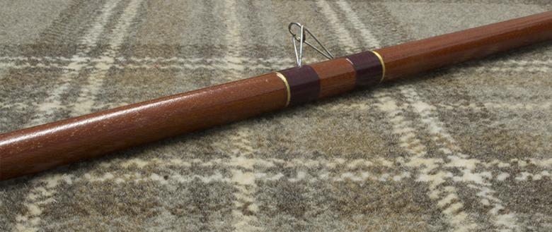 Hugh Mackay Carpets Tartan Naturals Best Prices In The Uk