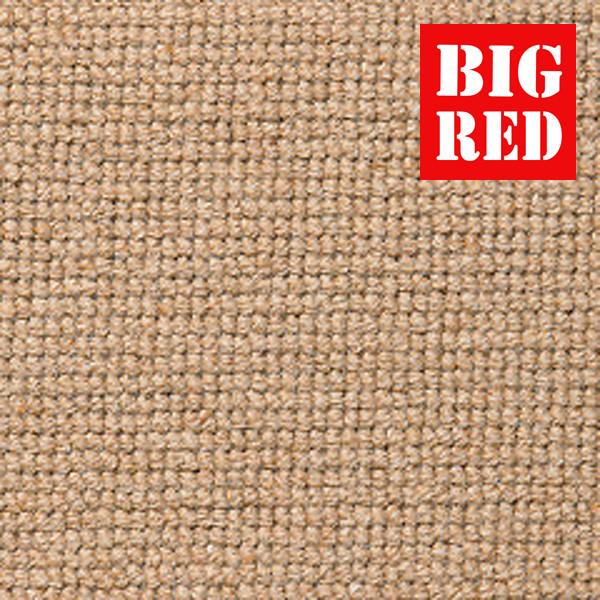 Hugh Mackay Carpets Durham County Loop Beige Shadow Best
