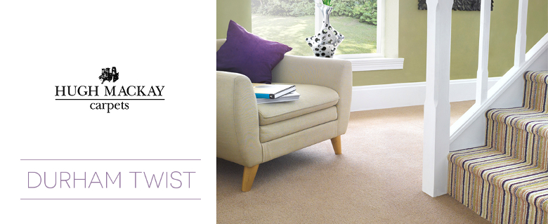 Hugh Mackay Tufted Carpets Best Prices In The Uk From The