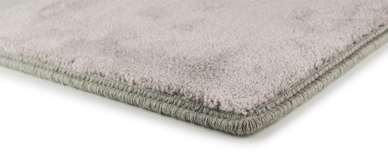 Itc Flooring Area Rugs Monaco Best Prices In The Uk From