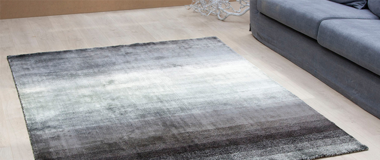 Itc flooring area rugs velvet best prices in the uk from for Flooring companies in my area