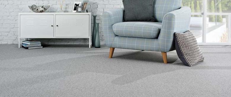 Berber Loop Kingsmead Carpets Best S In The Uk From Big