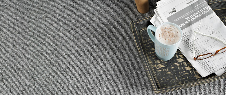 Manx Tomkinson Carpets Natural Style Best Prices In The