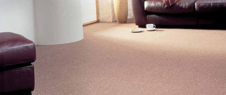 Mayfield Carpets Quartz 50oz Best Prices In The Uk From