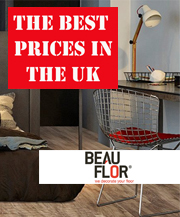 The Big Red Carpet Company Flooring At The Lowest Prices