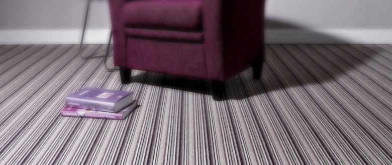 Bakerloo Telenzo Carpets Best Prices In The Uk From The