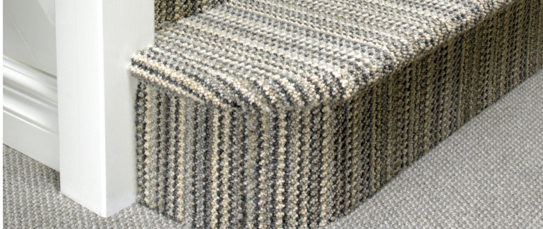 Barbican Telenzo Carpets Best Prices In The Uk From The