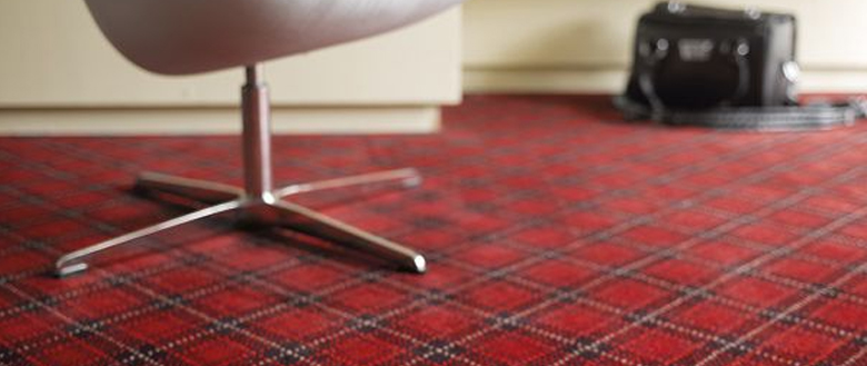 Adam Carpets Marquette Plaid Best Prices In The Uk From