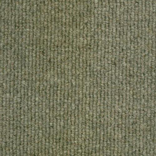 Buy Brockway Carpets Lakeland Herdwick At The Big Red