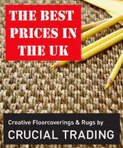 Crucial trading best Prices