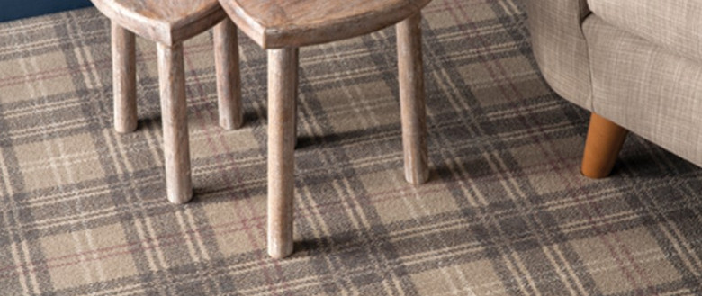 Ulster Carpets Braeburn Best Prices In The Uk From The