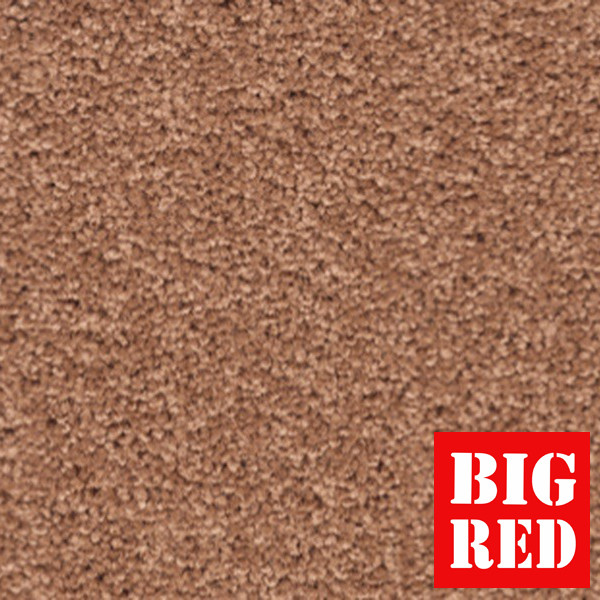 Buy Ulster Carpets York Wilton Biscuit At The Big Red