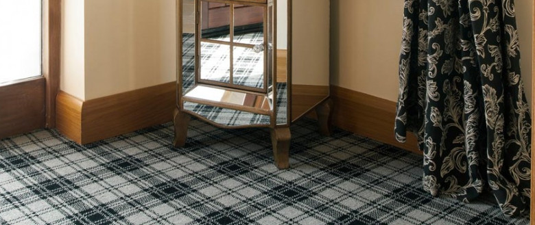 Ulster Carpets Glenmoy Best Prices In The Uk From The Big