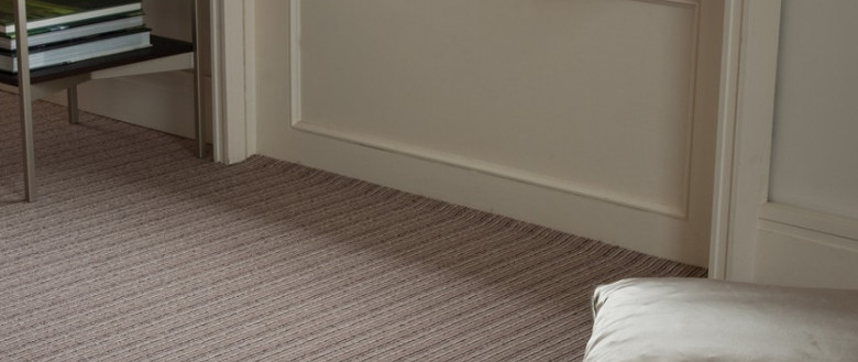 Ulster Carpets Open Spaces Best Prices In The Uk From The