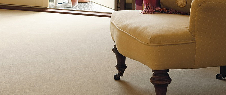 Ulster Carpets Ulster Velvet Best Prices In The Uk From