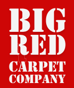 Big Red Carpet Company