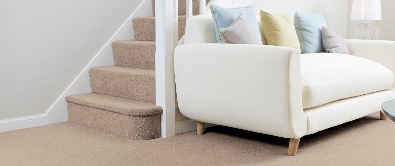 Abingdon Flooring Wilton Royal Caerphilly Twist Best