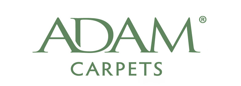 Adam Carpets Best Prices In The Uk From The Big Red