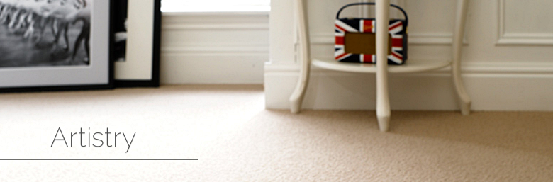 Adam Carpets Artistry Best Prices In The Uk From The Big