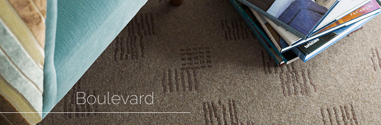 Adam Carpets Boulevard Best Prices In The Uk From The Big