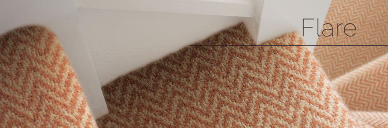 Adam Carpets Flare Best Prices In The Uk From The Big Red