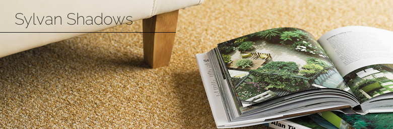 Adam Carpets Sylvan Shadows Best Prices In The Uk From