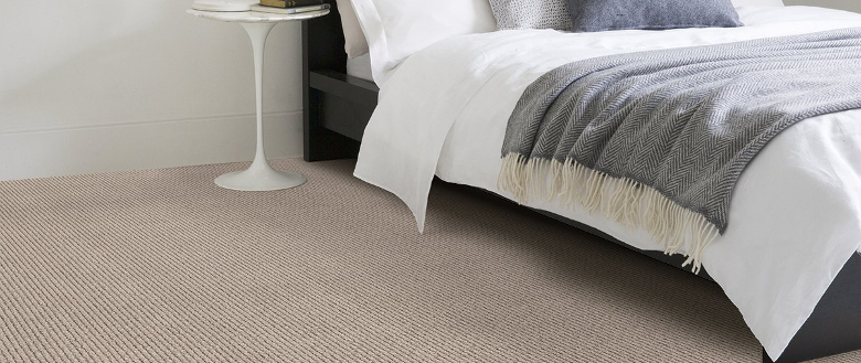 Alternative Flooring Chunky Wool Collection Best Prices