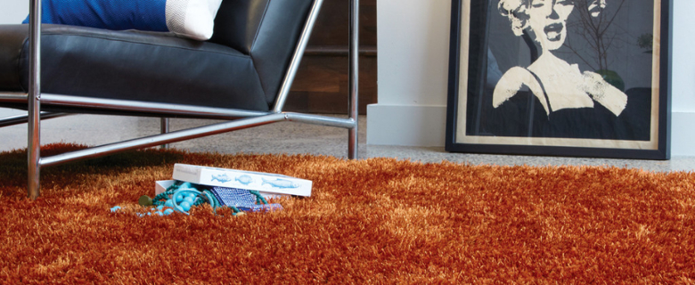 Fashion Floors Collection Asiatic Rugs The Big Red Carpet Company